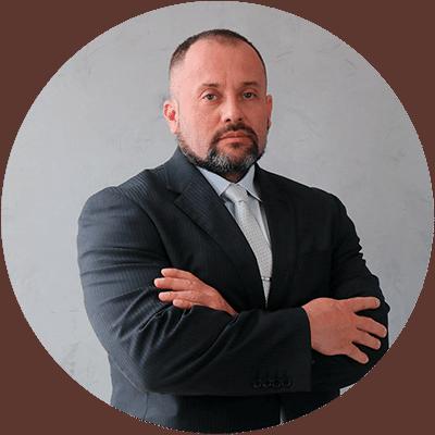 Dr. Luciano Westphalem